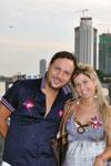Paola e Marcello